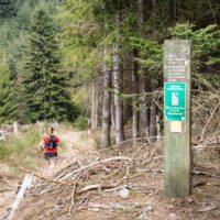 20180408 '18 Trail des Sangliers - 35km - Pierrier-10