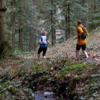 20180408 '18 Trail des Sangliers - 35km - Pierrier-38